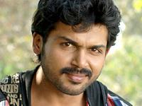 Image Result For Telugu Movie Heroines